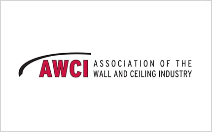 Association of the Wall and Ceiling Industry