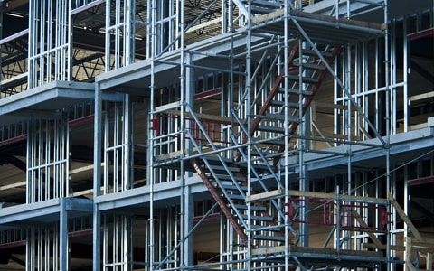 callouts-structural-steel-framing