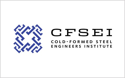 Cold-Formed Steel Engineers Institute