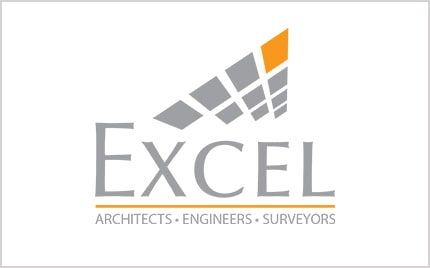 excel engineers, Inc