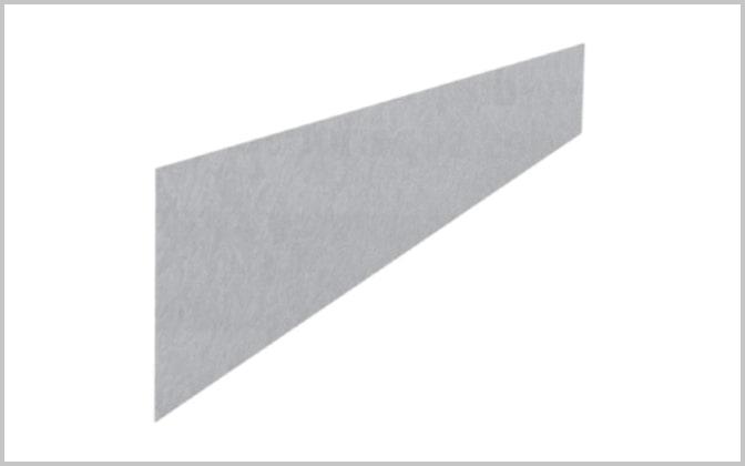 flat strap