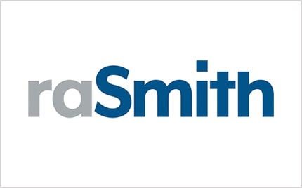 raSmith logo