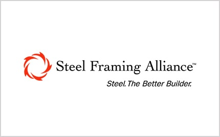 Steel Framing Alliance