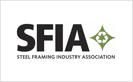 Steel Framing Industry Association