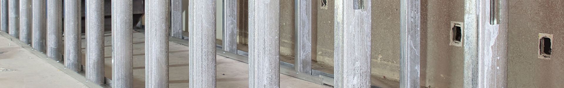 sub-banner-interior-framing
